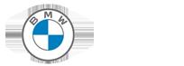 image logo AAG
